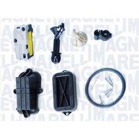 MAGNETI MARELLI - Control, headlight range adjustment