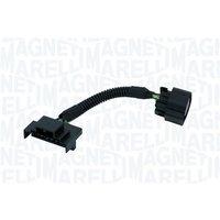 MAGNETI MARELLI - Harness, combination rearlight