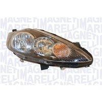 MAGNETI MARELLI - Headlight