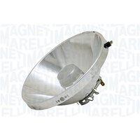 MAGNETI MARELLI - Reflector, headlight