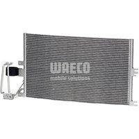 WAECO - Condenser, air conditioning