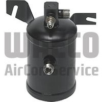 WAECO - Dryer, air conditioning