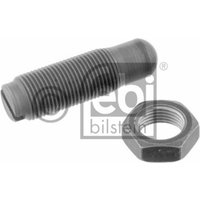 FEBI BILSTEIN - Adjusting Screw, valve clearance