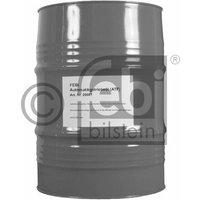 FEBI BILSTEIN - Automatic Transmission Oil