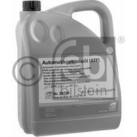 FEBI BILSTEIN - Automatic Transmission Oil (Set)