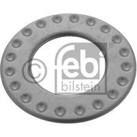 FEBI BILSTEIN - Bearing, automatic transmission