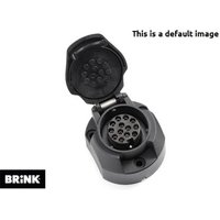 THULE/BRINK - Electric Kit, towbar