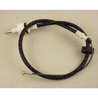 TRISCAN - Clutch Cable