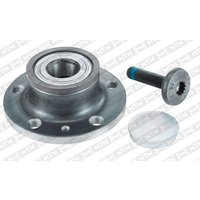 SNR - Wheel Bearing Kit