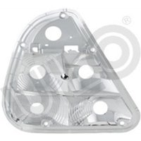 ULO - Housing, combination rearlight