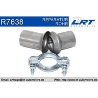 LRT - Repair Kit