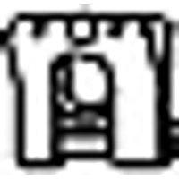 HJS - Locking Clip