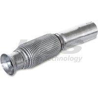 HJS - Repair Pipe, soot/particulate filter