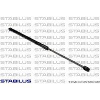 STABILUS - Gas Spring