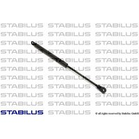 STABILUS - Gas Spring, boot-/cargo area