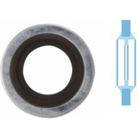 CORTECO - Seal, oil drain plug