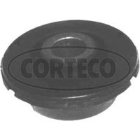 CORTECO - Control Arm-/Trailing Arm Bush
