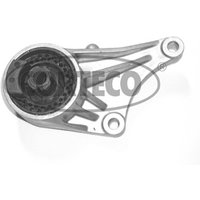 CORTECO - Engine Mounting