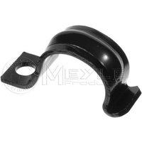MEYLE - Bracket, stabilizer mounting