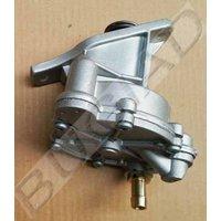 BUGIAD - Vacuum Pump, brake system
