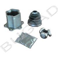 BUGIAD - Joint Kit, drive shaft