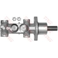 TRW - Brake Master Cylinder