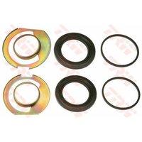 TRW - Repair Kit, brake caliper