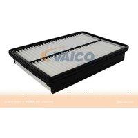 VAICO - Air Filter
