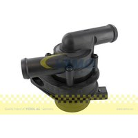 VEMO - Additional Water Pump