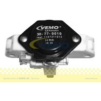 VEMO - Alternator Regulator