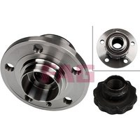 FAG - Wheel Bearing Kit