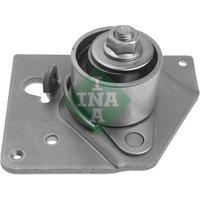 INA - Tensioner Lever, timing belt