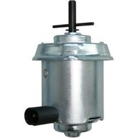 NRF - Electric Motor, radiator fan