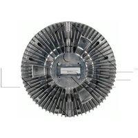 NRF - Clutch, radiator fan