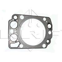 NRF - Gasket, cylinder head