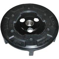 NRF - Coil, magnetic-clutch compressor
