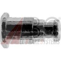 A.B.S. - Adjuster, drum brake (Set)