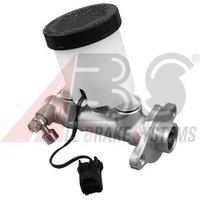 A.B.S. - Brake Master Cylinder