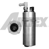 AIRTEX - Fuel Pump