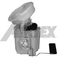 AIRTEX - Sender Unit, fuel tank