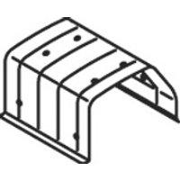 DINEX - Heat Shield