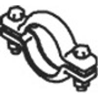 DINEX Klemstuk, uitlaatsysteem