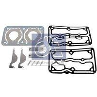 DT - Repair Kit, compressor