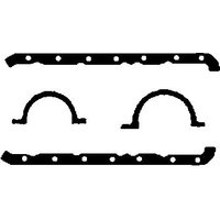 BGA - Gasket Set, wet sump
