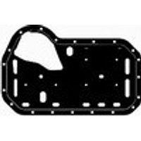 BGA - Baffle Plate, oil pan