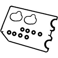 BGA - Gasket Set, cylinder head cover