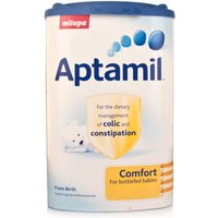 Aptamil Comfort Formula Powder 900g
