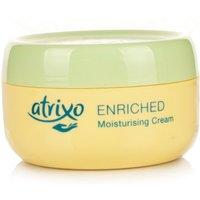 Atrixo Enriched Moisturising Cream
