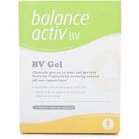 Balance Activ Vaginal Gel