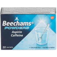 Beechams Powders 20s